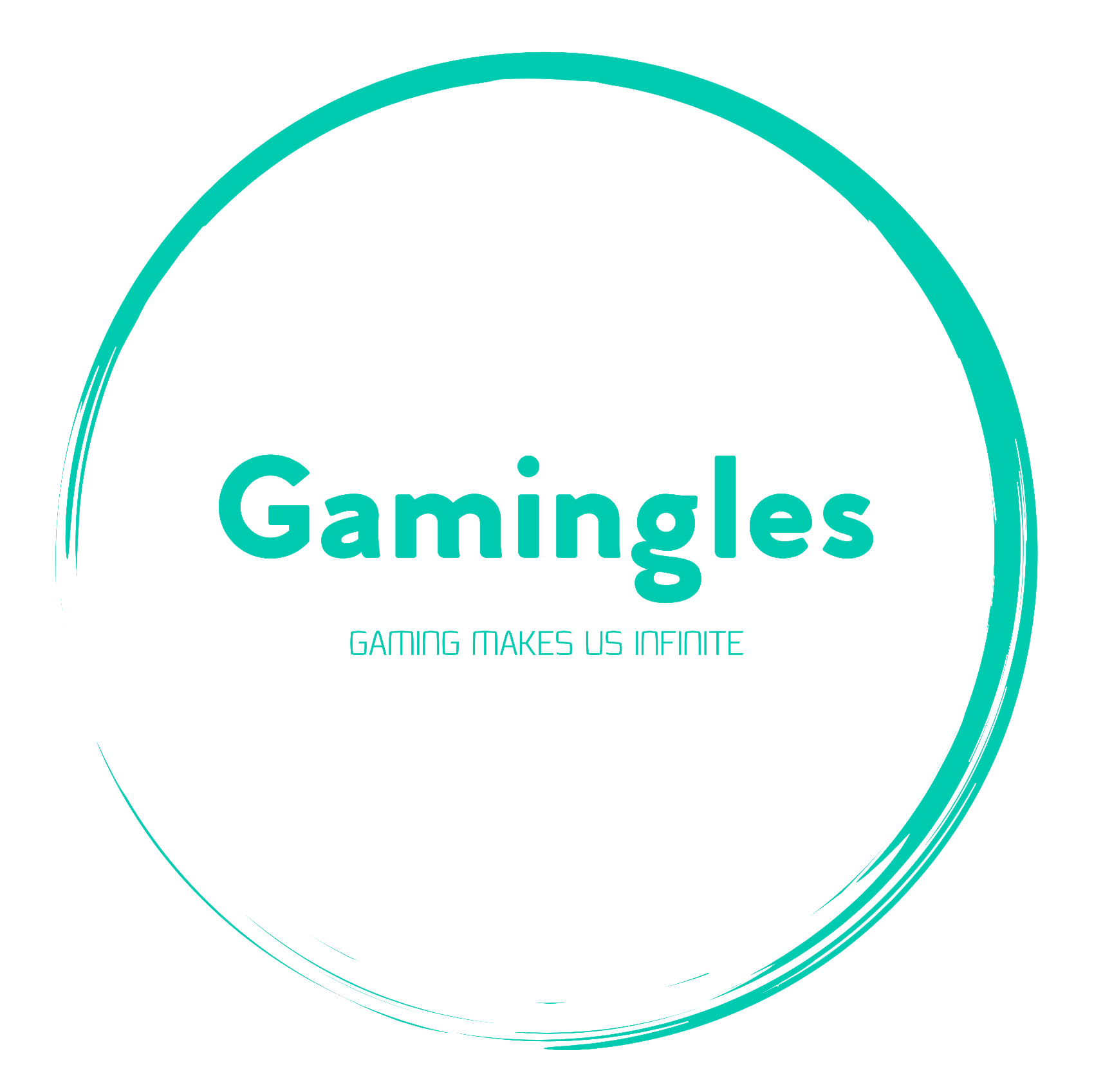 Gamingles