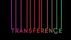 نقد و بررسی Transference