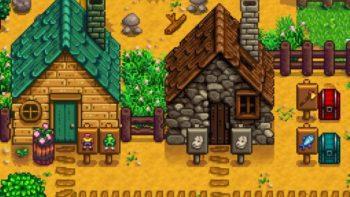 سازندگان Stardew Valley قصد ساخت بازی دیگری را دارند