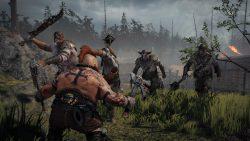 بسته الحاقی جدید بازی Warhammer: Vermintide 2 برای رایانههای شخصی منتشر شد