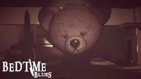نقد و بررسی Bedtime Blues