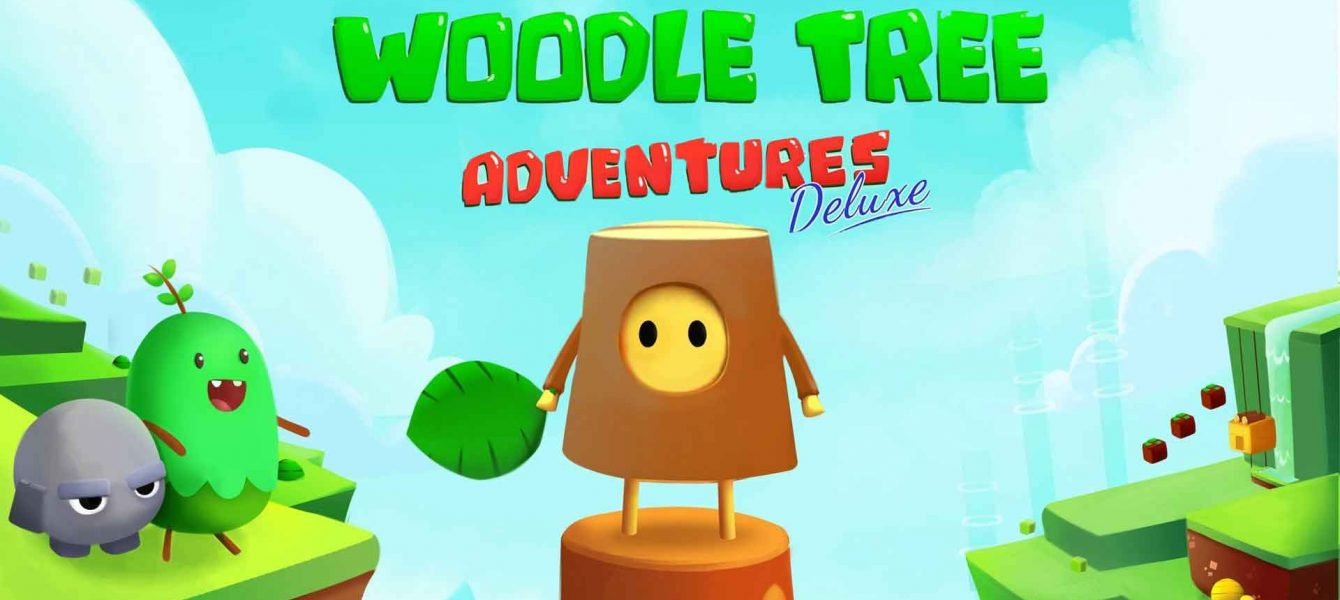 نقد و بررسی woodle tree adventures