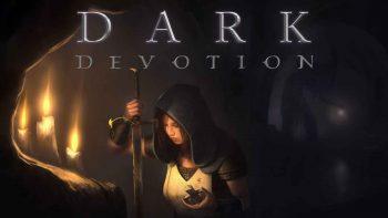 نقد و بررسی Dark Devotion