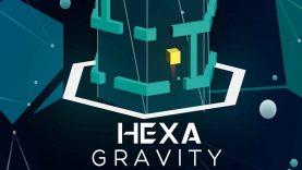 نقد و بررسی Hexagravity