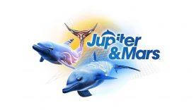 نقد و بررسی Jupiter & Mars