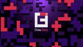 نقد و بررسی Chime Sharp