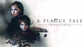 نقد و بررسی A Plague Tale: Innocence