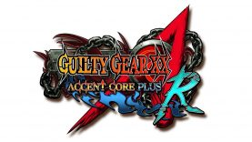 نقد و بررسی GUILTY GEAR XX Λ CORE PLUS R