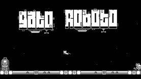 نقد و بررسی Gato Roboto