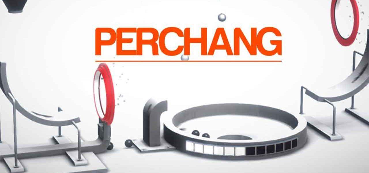 نقد و بررسی Perchang