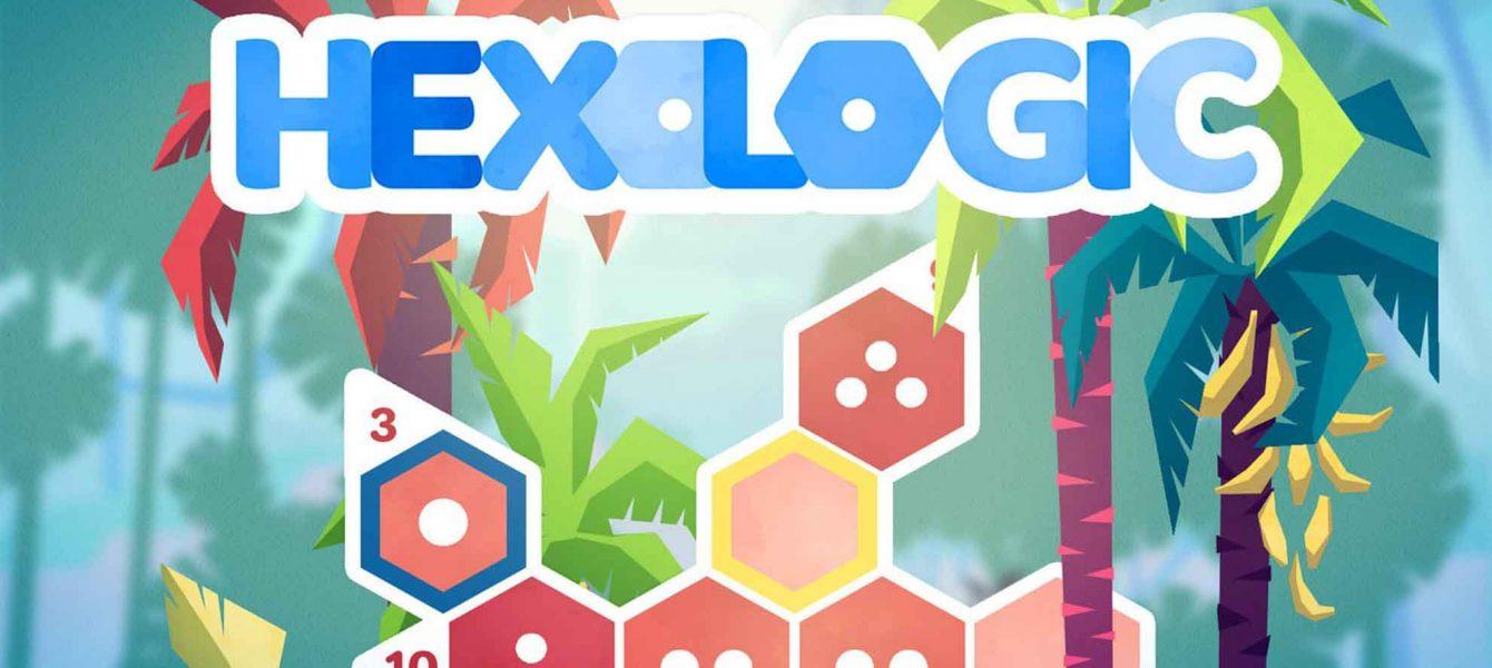 نقد و بررسی Hexologic