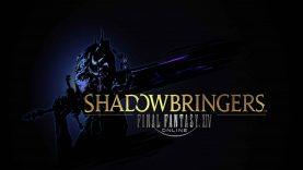 نقد و بررسی Final Fantasy XIV: Shadowbringers