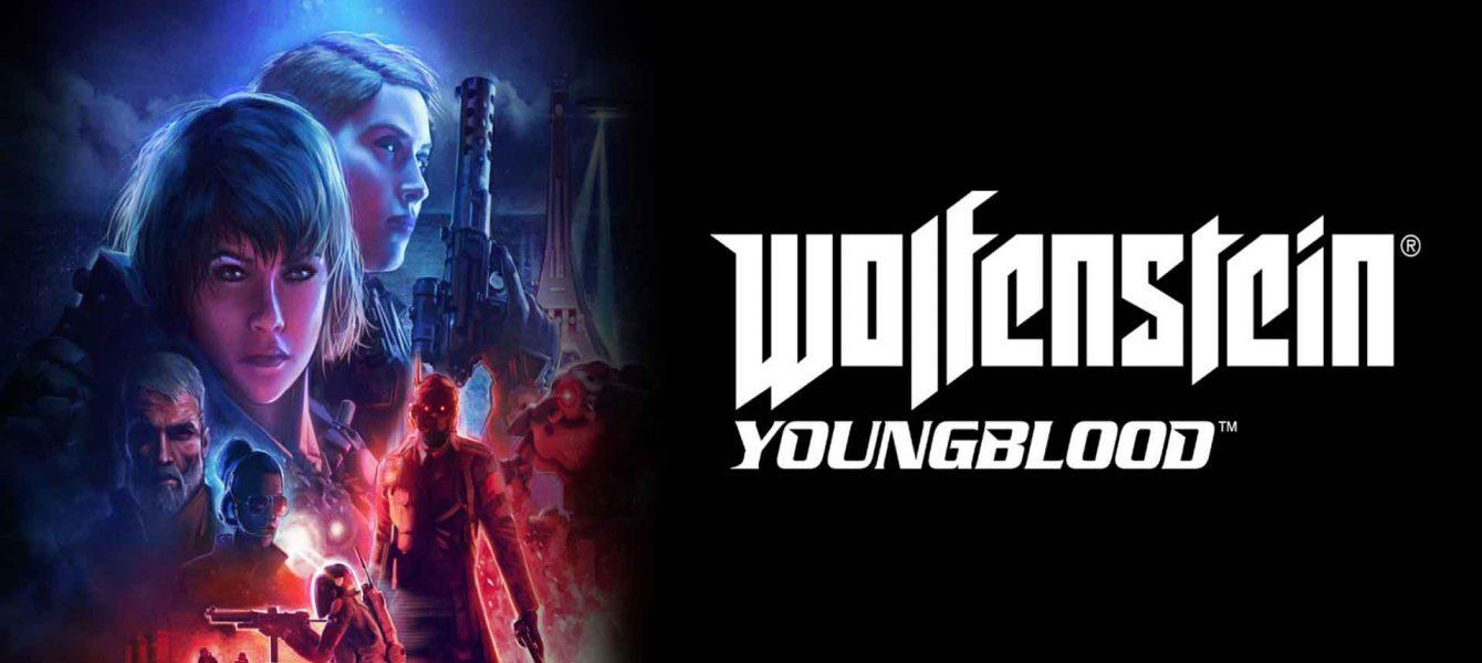 نقد و بررسی Wolfenstein: Youngblood