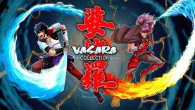 نقد و بررسی VASARA Collection