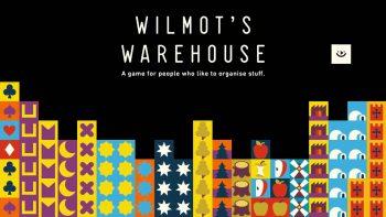 نقد و بررسی Wilmot's Warehouse