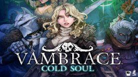 نقد و بررسی Vambrace: Cold Soul نسخه Xbox