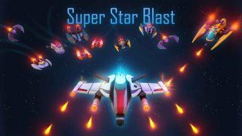 نقد و بررسی Super Star Blast