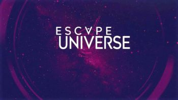 نقد و بررسی Escape from the Universe