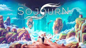 نقد و بررسی The Sojourn