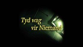 نقد و بررسی Tyd wag vir Niemand نسخه Nintendo Switch