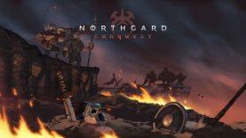 نقد و بررسی Northgard