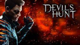 نقد و بررسی Devil's Hunt