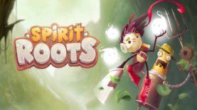 نقد و بررسی Spirit Roots