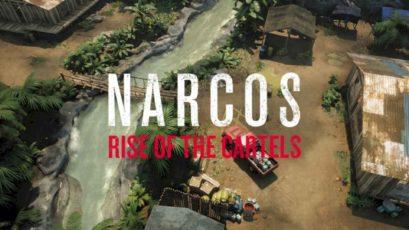 نقد و بررسی Narcos: Rise of the Cartels