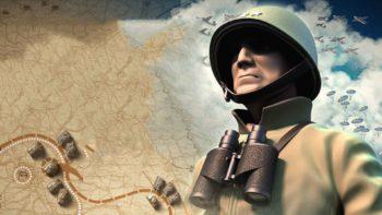 نقد و بررسی Unity of Command II