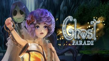 نقد و بررسی Ghost Parade