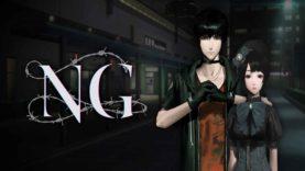 نقد و بررسی Spirit Hunter: NG