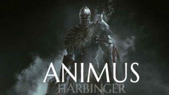 نقد و بررسی Animus: Harbinger