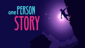 نقد و بررسی One Person Story