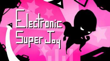 نقد و بررسی Electronic Super Joy