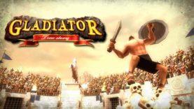 نقد و بررسی Story of a Gladiator