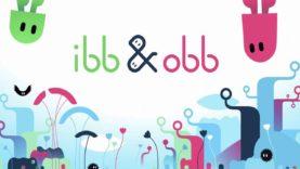 نقد و بررسی Ibb & Obb