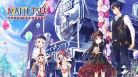 نقد و بررسی Maitetsu-Pure Station