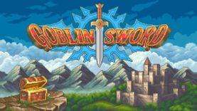 نقد و بررسی Goblin Sword