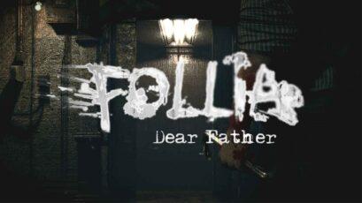 نقد و بررسی Follia - Dear Father