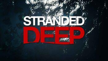 نقد و بررسی Stranded Deep