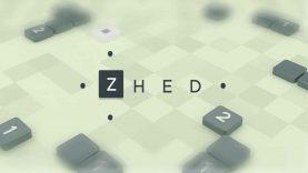 نقد و بررسی ZHED