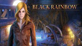 نقد و بررسی Black Rainbow