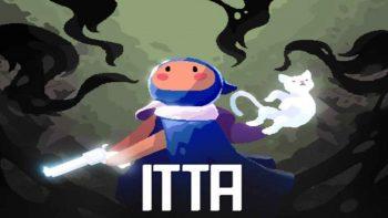 نقد و بررسی ITTA