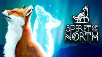 نقد و بررسی Spirit of the North