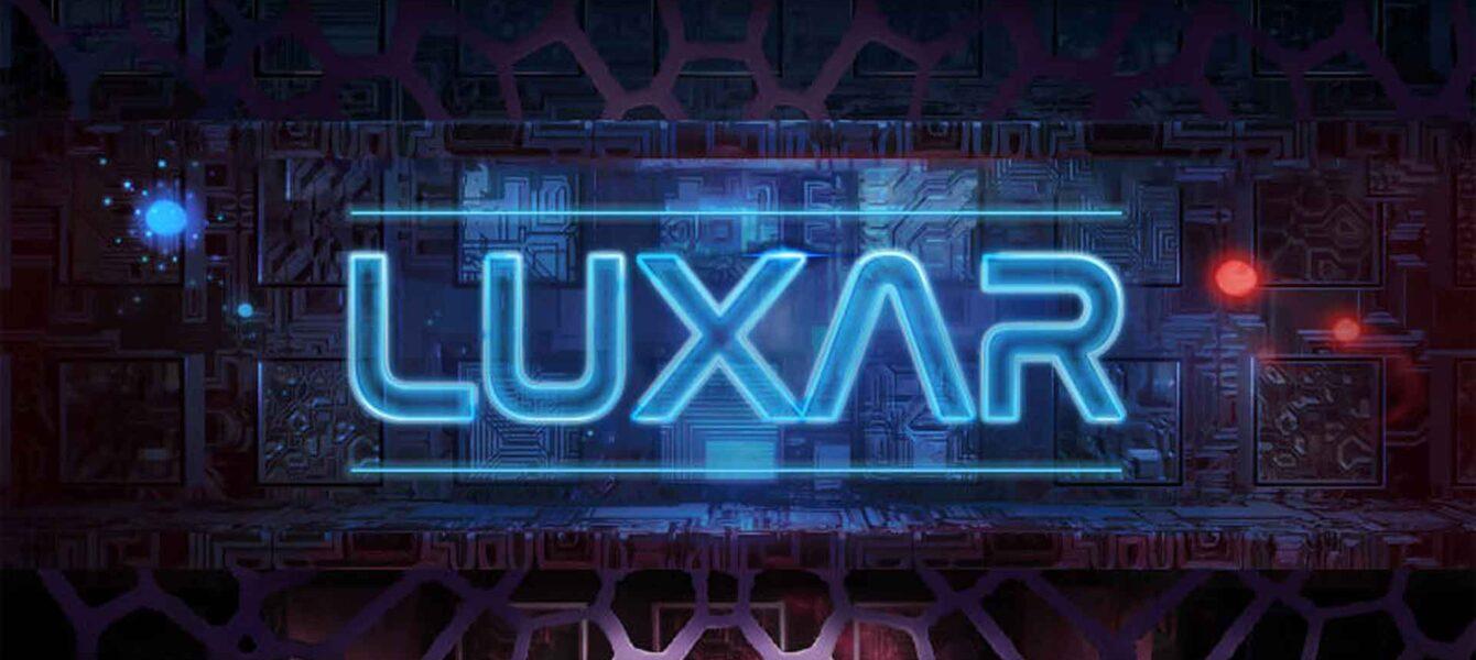 نقد و بررسی LUXAR