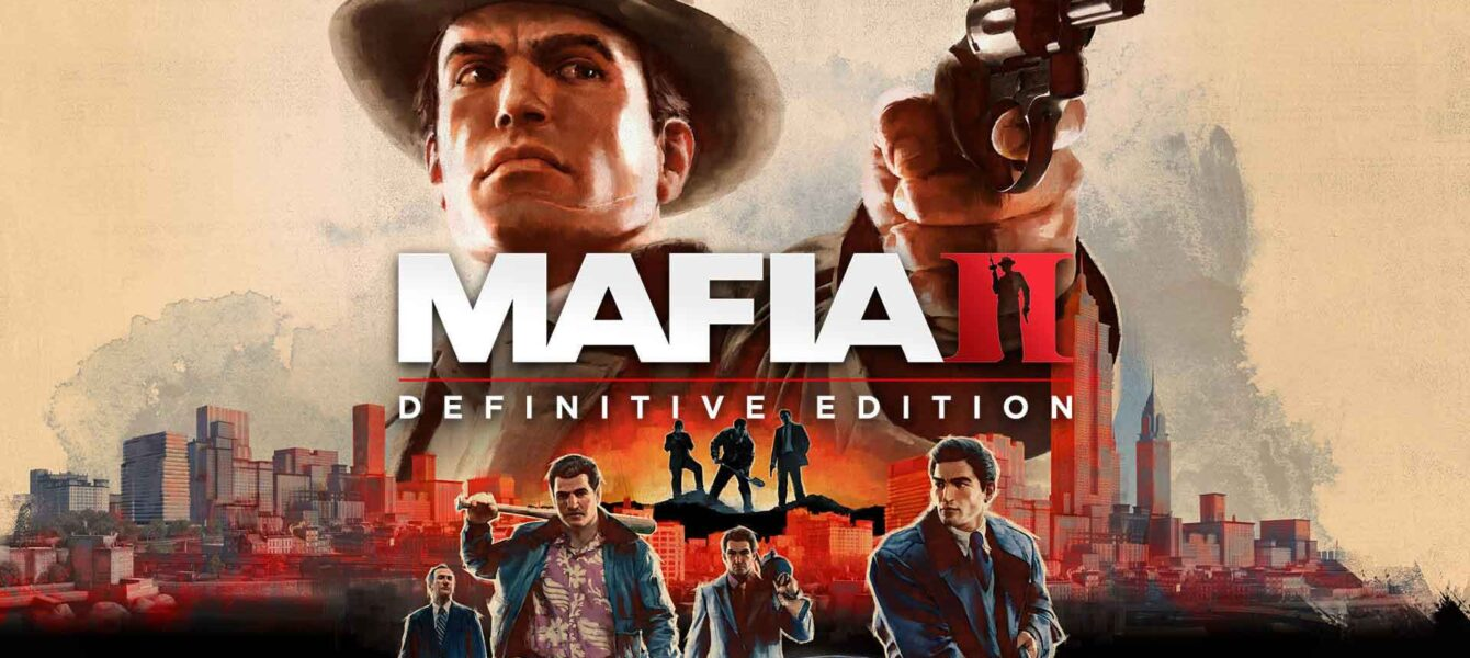 نقد و بررسی Mafia II: Definitive Edition