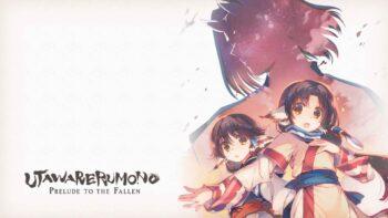 نقد و بررسی Utawarerumono: Prelude to the Fallen