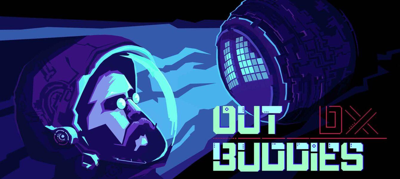 نقد و بررسی Outbuddies DX