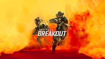نقد و بررسی Warface:Breakout