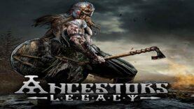 نقد و بررسی Ancestors Legacy